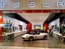 豪华电动车营销模式真的能掀起一场变革吗?