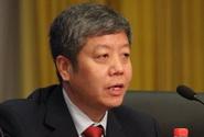 赵玉海:电动汽车是中国百年一遇的良机