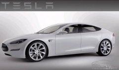 我眼中的现代电动车发展和Tesla