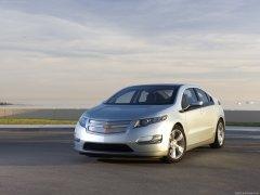 分类四:增程式电动汽车