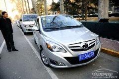 北京电动汽车购买指南