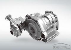 电动汽车变速器常见故障排除与维护