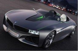 丰田宝马联手将推出全新Z5车型