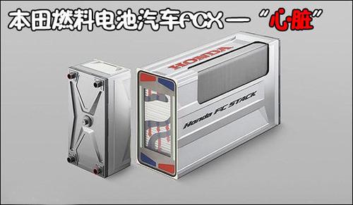 燃料电池汽车pk纯电动汽车