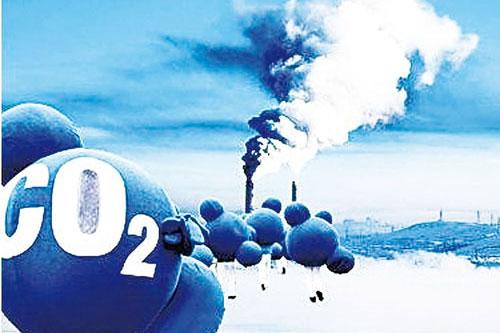 史上最全的APEC成员国二氧化碳排放数据