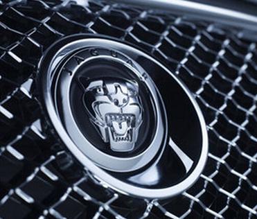 捷豹在美欧注册了EV-Type商标 欲推出电动汽车