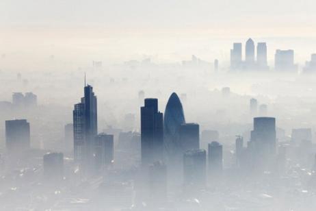 全国空气质量最好和最差的地方是哪里