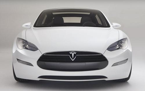 特斯拉将于12月1日推出二手车置换新车服务