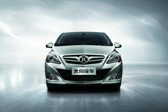 北京纯电动车今年上牌超6000辆