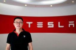 特斯拉聚焦客户重新定义中国市场