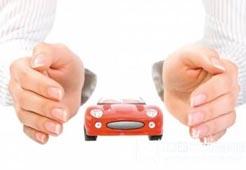 电动汽车投了交强险出险却遭拒赔 你还敢买吗?