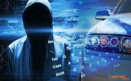 Tesla特斯拉会成为黑客们的遥控车吗?