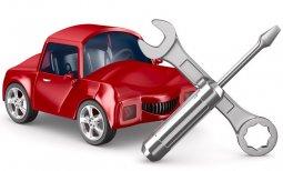 买辆电动汽车这些保养真没必要做