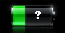 电动汽车的电池寿命到底有多久?