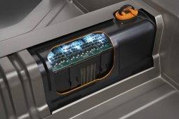"""观点 有理讲""""锂"""":锂电池是新能源吗?"""
