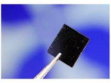 充电7秒续航35公里 中科院研制石墨烯超强电池