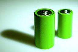 """""""超级电池""""将在天津量产 电动汽车充电仅6分钟"""