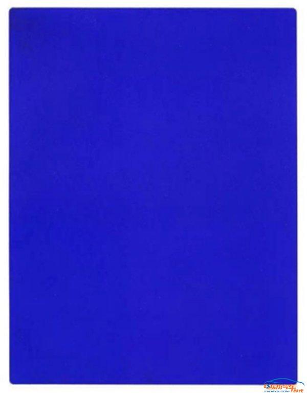 蓝色狂想预热新闻稿-ogilvy257.jpg