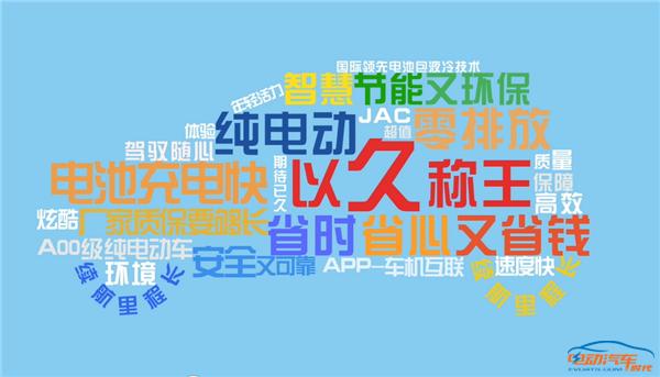 江淮iev6e运动版 (2).png