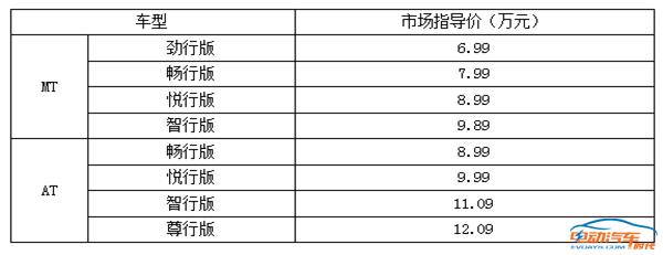 QQ图片20180820110328_副本.png