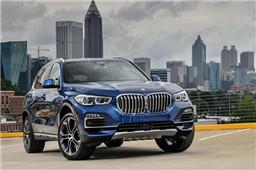 2019沃德十佳发动机出炉,国内只有5款车型在售!