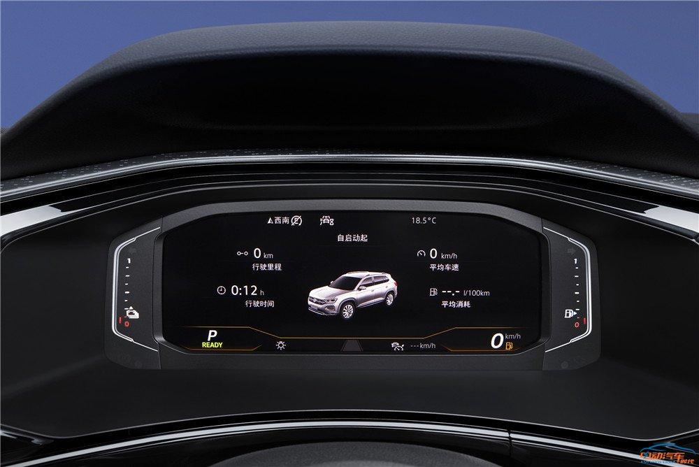 一汽-大众探岳GTE-仪表盘-A001.jpg