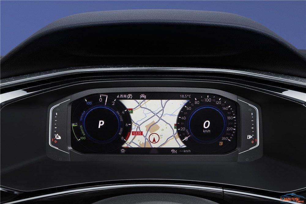 一汽-大众探岳GTE-仪表盘-B001.jpg