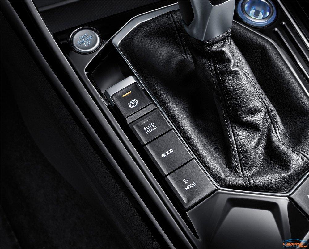一汽-大众探岳GTE-GTE驾驶模式-A001.jpg